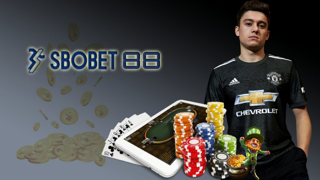 deposit sbobet88 indonesia